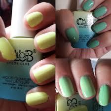 color club u0027mood changing u0027 thermals extra vert everything u0027s