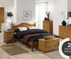Bedroom Furniture B And Q Thesoundlapse Home Interior Ideas