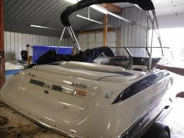 2011 crownline bowrider 185 ss for sale in howard oh apple