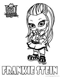 High Characters Coloring Pages Monster High Logo Coloring Pages Coloring Beach Screensavers Com by High Characters Coloring Pages