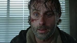 Seeking Capitulo 1 Espaã Ol The Walking Dead Season 7 Episode 1 Amc