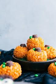 5 easy halloween treats chelsea u0027s messy apron