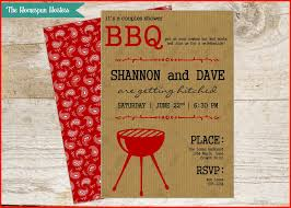 couples shower bbq bridal shower invitations pics of invitation ideas