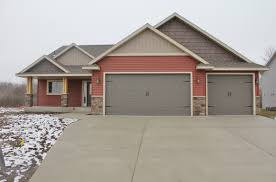 new construction home improvements sartell st cloud mn