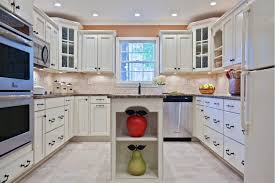 Compare Prices On Custom Kitchen Cabinets Design Online Shopping - Custom kitchen cabinets design