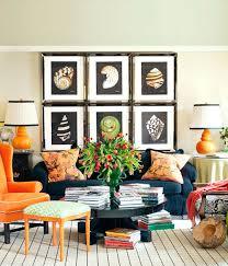 miami home decor decorations modern home decor photo in modern interior home