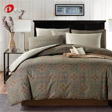 online get cheap brown cotton comforter aliexpress com alibaba