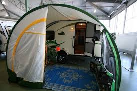 Rv Awning Shade Screen Awning Screen Rv Life Pinterest Rv Life Camping Stuff And Rv