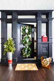 door design images 67 diy christmas wreaths how to make a holiday wreath craft