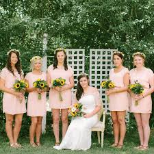 must have soft shades for bridesmaid dresses u2013 weddceremony com