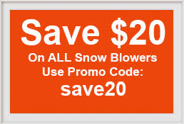 black friday snowblower deals 2017 ariens deluxe 28 sho electric start model 921044 two stage snow