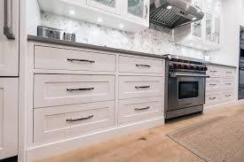 modern kitchen cabinet doors kitchen cabinet custom kitchen cabinets cabinet makers modern