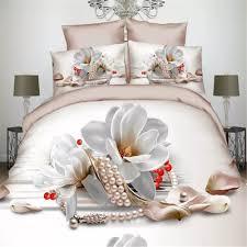 Pearl White Bedroom Set For Girls White Pearl Beds Promotion Shop For Promotional White Pearl Beds