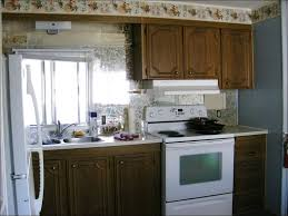kitchen how do you paint kitchen cabinets outdoor kitchen