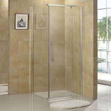 Lasco Shower Doors Shower Shower Door Parts Hardware Framed Lasco Diagramshower