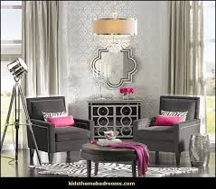 hollywood glam living room old hollywood glamour living room decor old hollywood glamour
