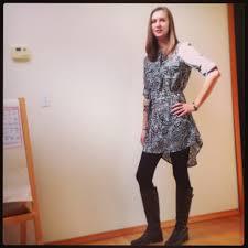 jennifer lopez shirt dress from kohl u0027s u2014 the perfect dress for