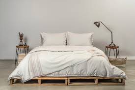 what is the best material for bed sheets 9 truths about bedding how to use your sheets to get a good night s