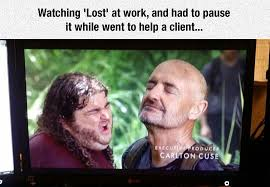 Lost Memes Tv - some lost that made me laugh spoilers album on imgur