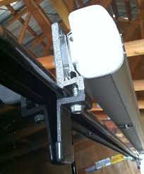Mounting Brackets For Awnings Custom Awning Brackets For Shady Boy Awnings Country Homes Campers