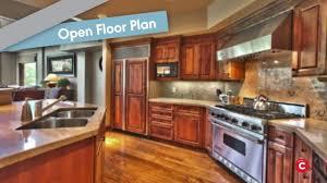 Kim Zolciak Kitchen by Alex Rodriguez U0027s Florida Home Photos In Architectural Digest