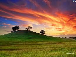 landscapes images Download landscapes pictures landscape channel jpg