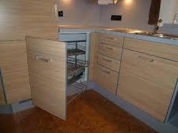 eckschrank küche küche magic corner apothekerschrank eckschrank putzbrunn