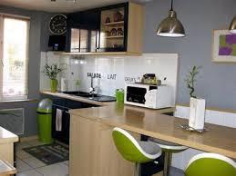 mur de cuisine couleur de mur de cuisine 7 a votre avis couleur cuisine sam