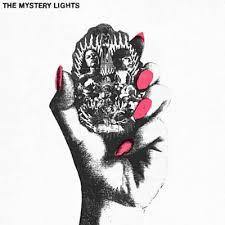 Turn On The Lights Lyrics The Mystery Lights Lyrics Playlists U0026 Videos Shazam