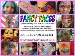 funny paint names face painting company name ideas 7 best names generator images on