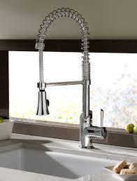 kitchen faucet trends kitchen faucet design trends thesouvlakihouse com