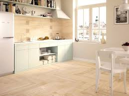 Kitchen Shelves Vs Cabinets Bathroom Formalbeauteous Wood Kitchen Floor Home Interior Design