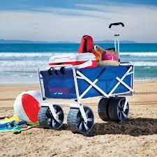 Kids Beach Chair With Umbrella Best Beach Umbrella Reviews Just Beach Things