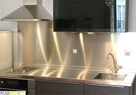 plaque aluminium cuisine plaque murale inox cuisine plaque aluminium cuisine ikea cuisine