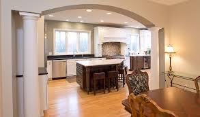 minneapolis kitchen remodeling kitchen renovation savage mn