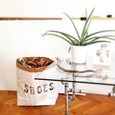 botswana hand made home decoration items beautiful baskets to hang