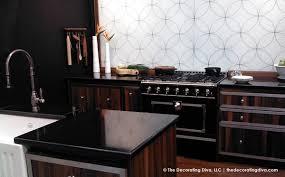 La Cornue Kitchen Designs La Cornue Contemporary Kitchen Design By Matthew Quinn