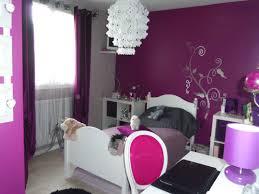 chambre couleur prune et gris idee deco salon gris et prune deco salon blanc et prune perpignan