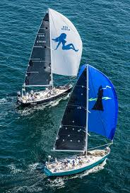 196 best spinnakers images on pinterest boats sail boats and