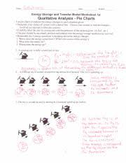 science 10 physics wechs page 1 course hero