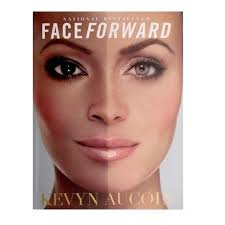 best books for makeup artists great makeup bible from australia s number 1 makeup artist