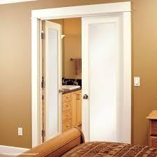 mobile home interior doors for sale lowes mobile home doors handballtunisie org