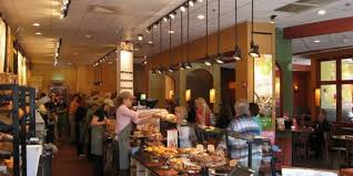 5 things you didn u0027t know about the panera bread chain huffpost