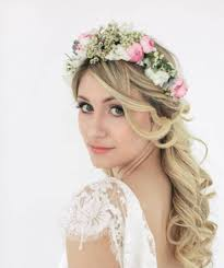 elegant wedding hairstyles for the bride my wedding guides