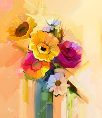 Red Flowers In A Vase Flower Vase Images U0026 Stock Pictures Royalty Free Flower Vase