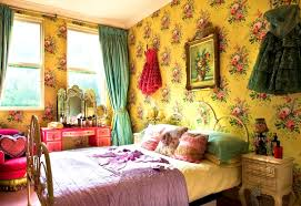 apartments appealing inspiring room ideas indie style