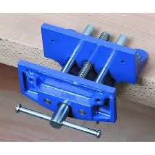 woodworking bench vise harbor freight discover woodworking projects