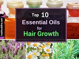 essential oils for hair growth and thickness 10 best essential oils for hair growth and how to use them hair