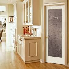 Martha Stewart Curtains Home Depot Tremendous Home Depot Inside Door Curtain Curtains Door Living