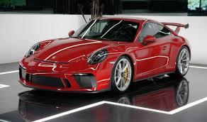porsche 911 gt 7 porsche 911 gt3 for sale on jamesedition